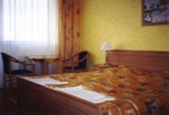 Photo of Baratsag Spa- and Wellness Hotel Hajduszoboszlo