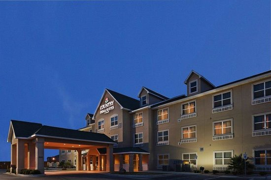 Photo of Country Inn & Suites By Carlson, Midland