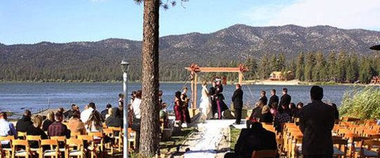 Photo of The Vintage Resort Big Bear Lake