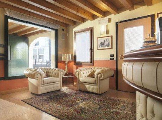 Photo of Hotel and Residence Roma Padua