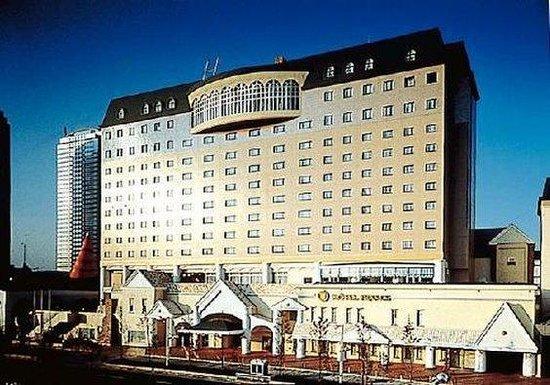 Hotel francs hk 399 h k 7 1 9 updated 2017 prices for Hotel francs japan