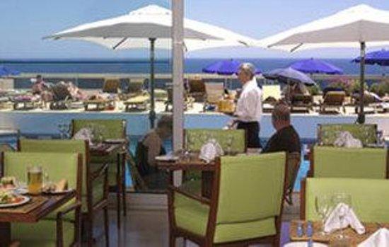 Boa Vista Hotel