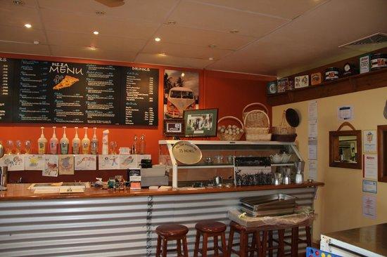 Chinese Restaurants In Singleton