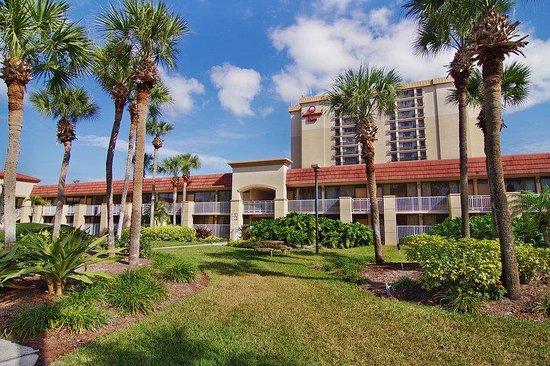international palms resort conference center updated. Black Bedroom Furniture Sets. Home Design Ideas