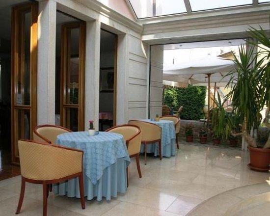 Hotel Villa Cittar: Slice IMG