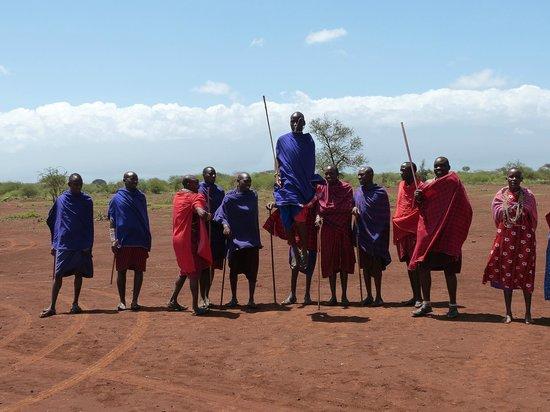 写真Swahili House枚