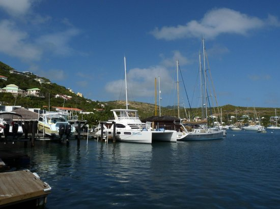 What to do and see in Oyster Pond, St Martin / St Maarten: The Best Places and Tips