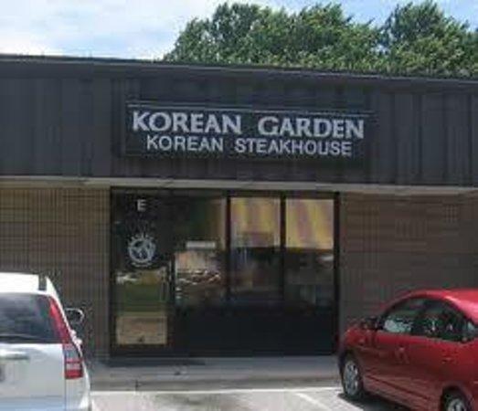 restaurant review reviews cary asian garden north carolina