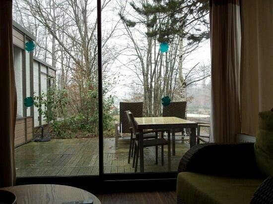 piscine photo de center parcs les bois francs verneuil sur avre tripadvisor. Black Bedroom Furniture Sets. Home Design Ideas