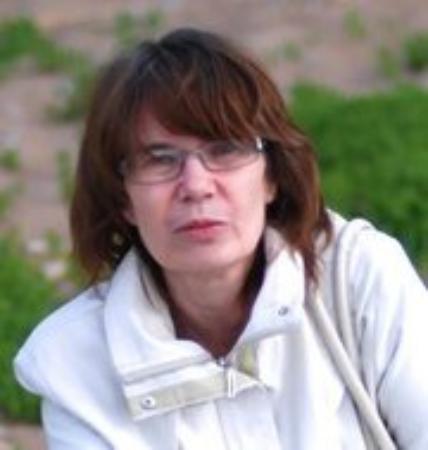 Tatjana S