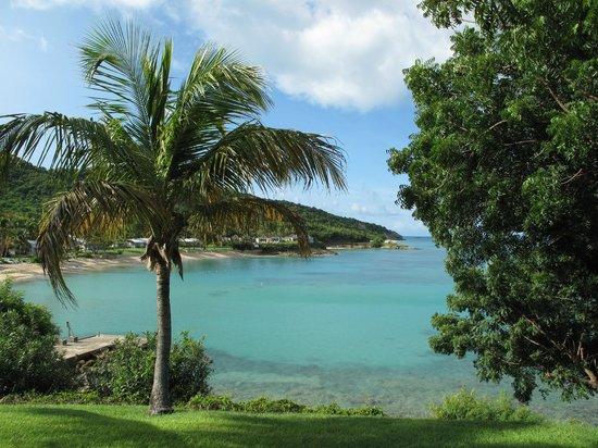Hawksbill by Rex Resorts:                   fantastic beaches