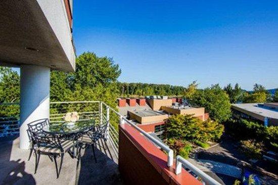 River S Edge Hotel And Spa Portland Tripadvisor