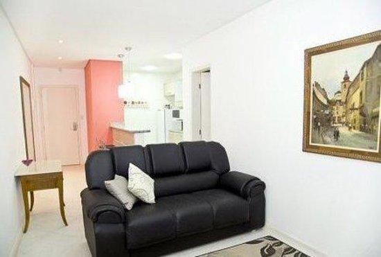 Photo of Higienopolis Hotel & Suites Sao Paulo