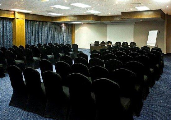 Coastlands Durban: Conference Room