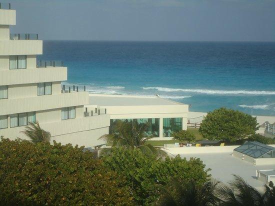 Park Royal Cancun:                   .