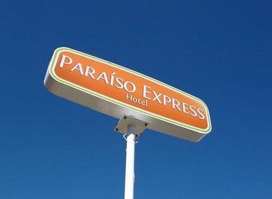 Paraiso Express Hotel