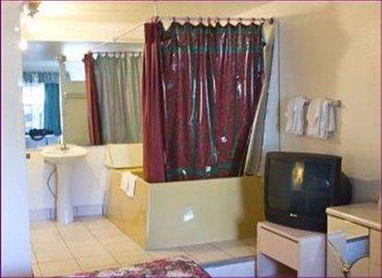 Lovely Sea Garden Motel (Pismo Beach)   Motel Reviews, Photos, Rate Comparison    TripAdvisor Great Ideas