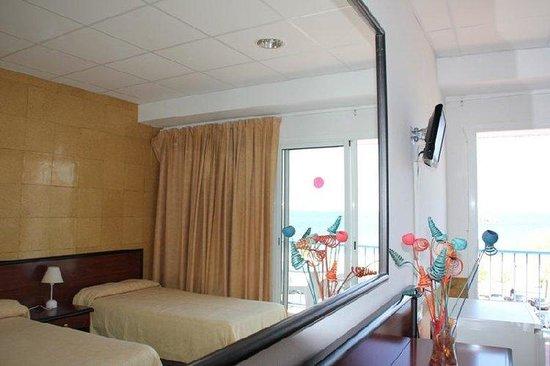 Hotel Rovira