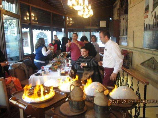 Hatay Hotel Istanbul Tripadvisor