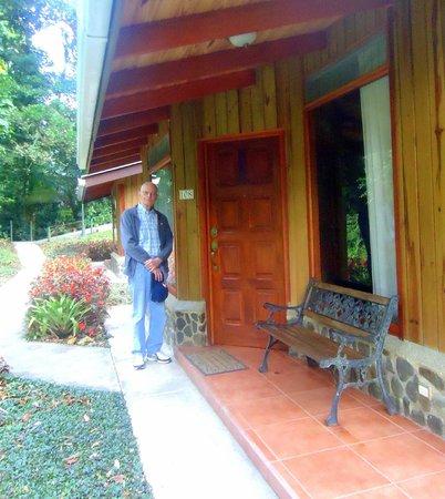 사베그레 호텔 내추럴 리저브 & 스파 사진