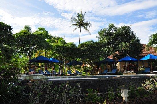 普利芒哥海景度假村照片