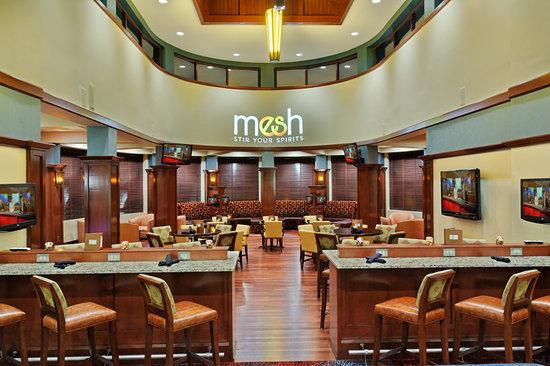 Mesh Spartanburg Restaurant Reviews Phone Number Photos Tripadvisor
