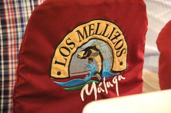 El logo fotograf a de los mellizos malaga m laga - Los mellizos malaga ...