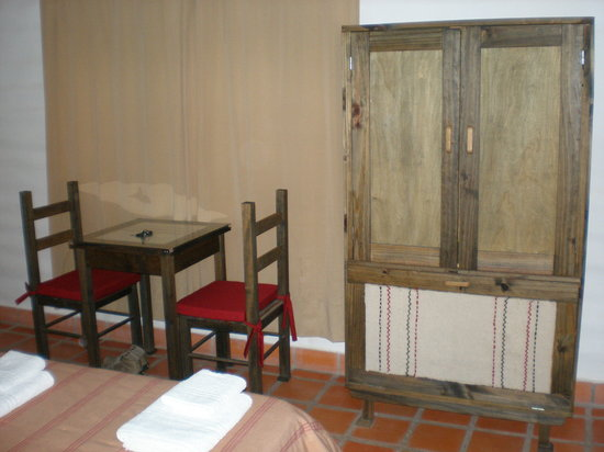 Hostal El Coquena:                   Coquena  - Confortable