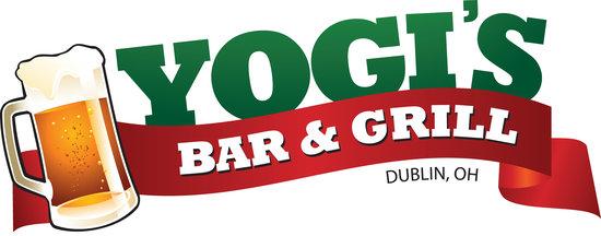 Yogi's Bar & Grill