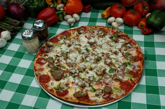 Picnic Basket Lakeland : Picnic basket nashotah menu prices restaurant