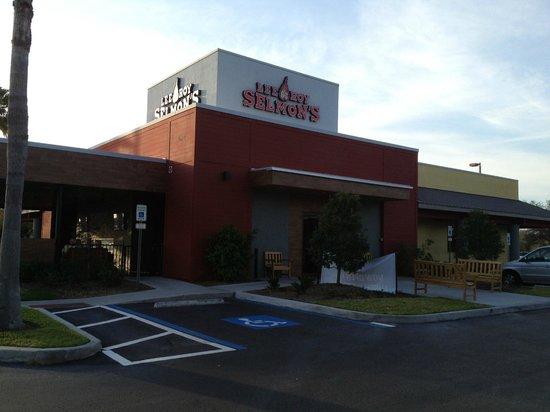Best Italian Restaurants In Brandon Florida