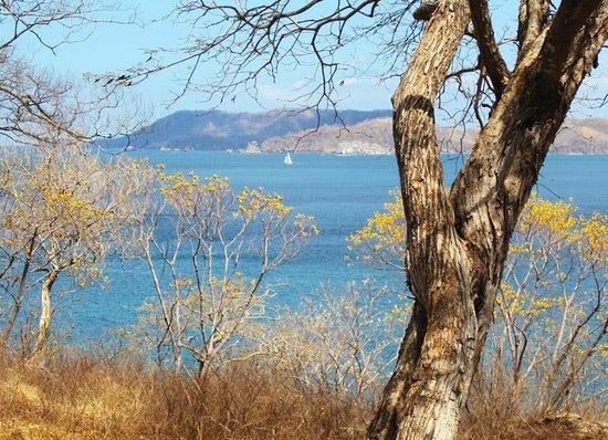 Costa Rica For Everyone: Beautiful scenery