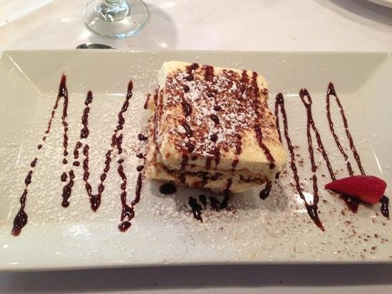 Basilico Restaurant Doral Reviews