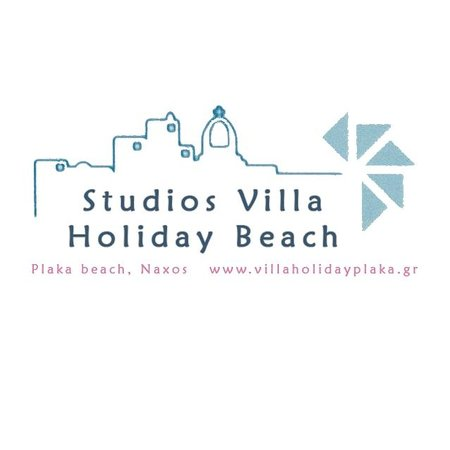 ‪‪Studios Villa Holiday Beach‬: ...welcome to our studios...‬