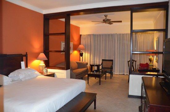 莫里斯島艾美酒店照片
