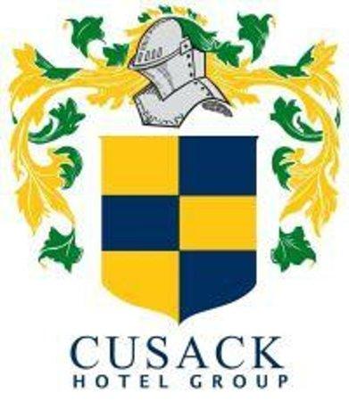 Newgrange Hotel : Cusack Hotel Group