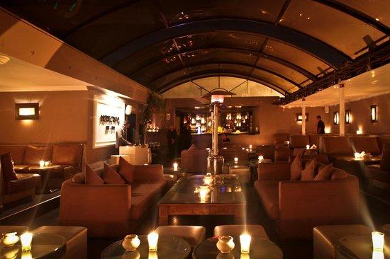 montecristo marrakech restaurant avis num ro de t l phone photos tripadvisor. Black Bedroom Furniture Sets. Home Design Ideas