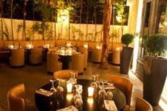 Montecristo Marrakech Restaurant Reviews Phone Number Photos Tripadvisor