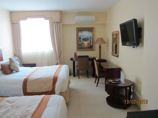 托斯卡納旅館照片