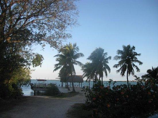 Rock Reef Resort 사진