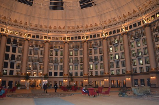 French lick springs hotel coupons