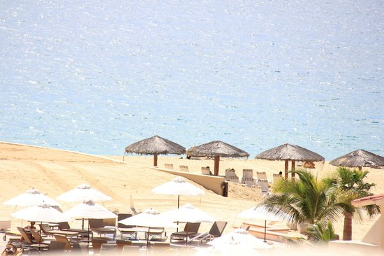Solmar Resort 사진