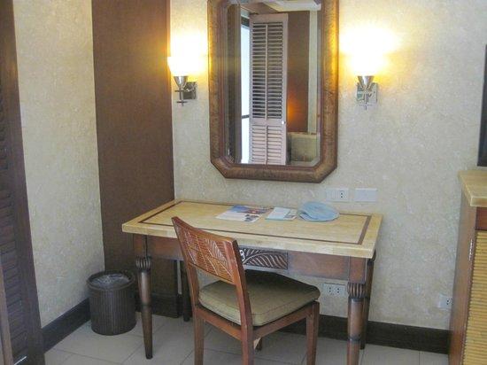 Henann Regency Resort & Spa:                   desktop