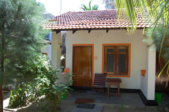 Midbay Guesthouse: getlstd_property_photo
