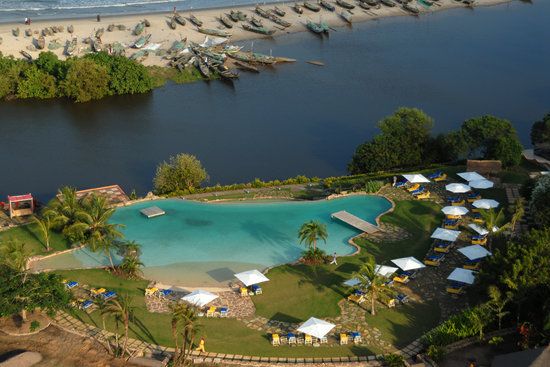 Picture Of White Sands Beach Resort And