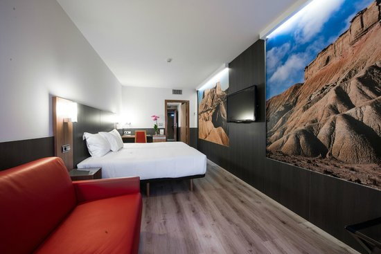 메이송나베 호텔