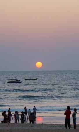 Casa Mia, Goa照片