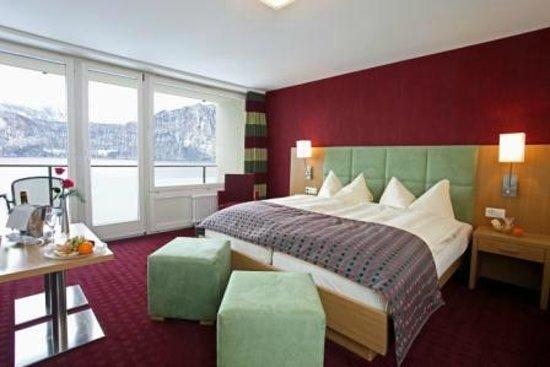 Photo of Hotel Alexander Weggis