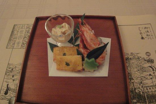 Guest House Kikugawa: cena recomendada!