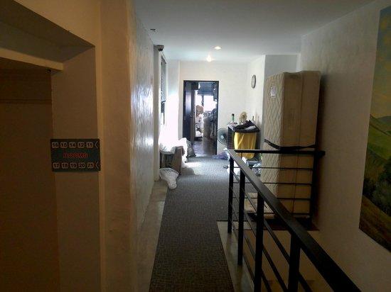 더 요크셔 인 호텔, 바 & 레스토랑 사진